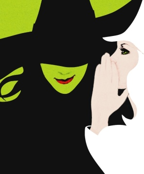 Wicked 4